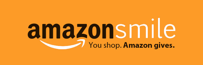 Support a nonprofit through AmazonSmile