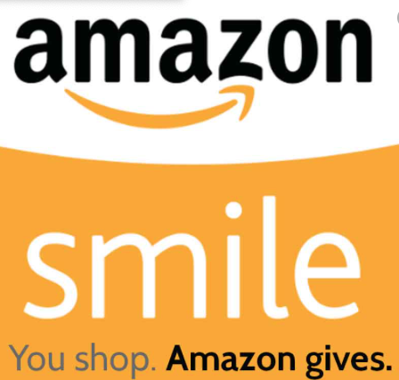 Shop AmazonSmile and support P4P.